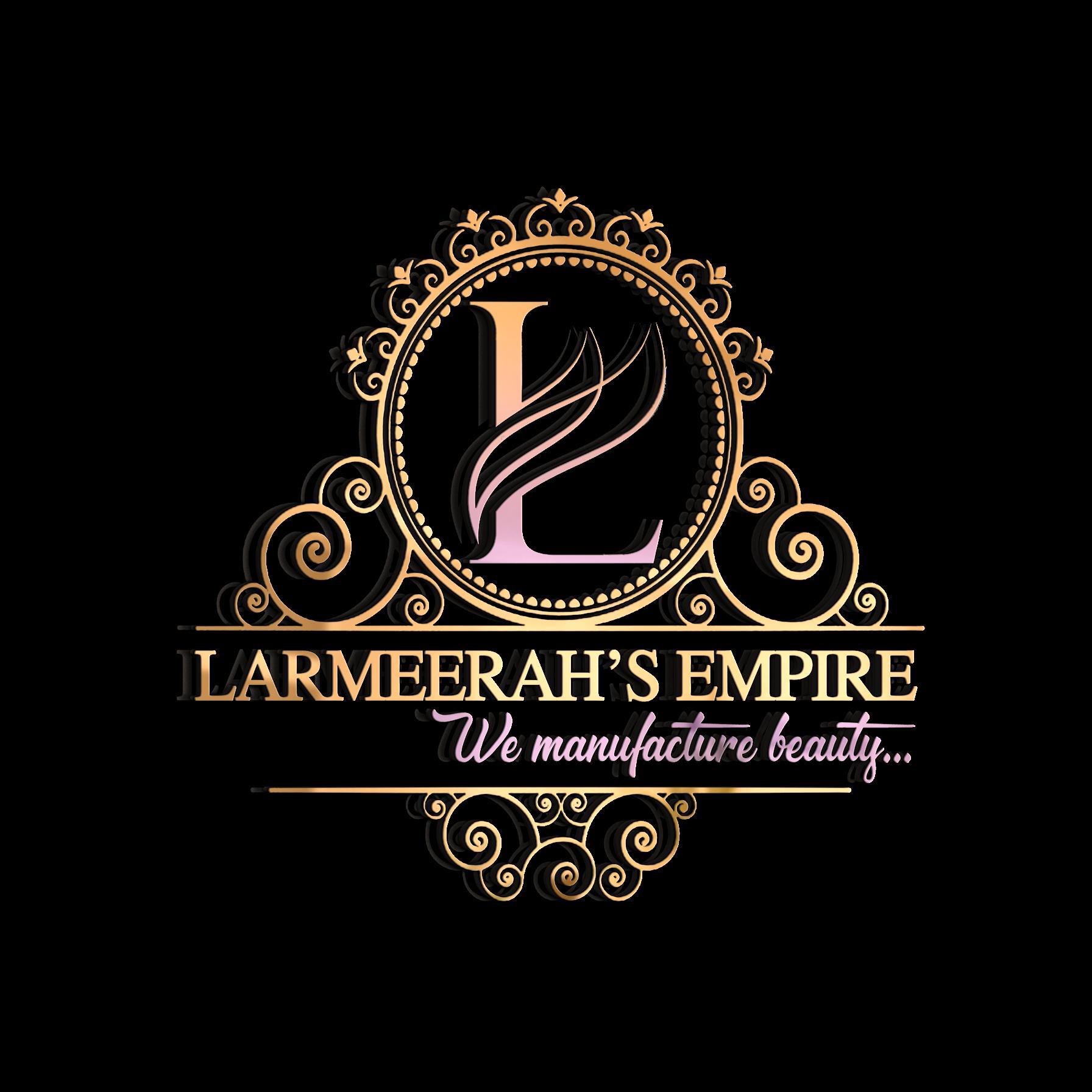 Larmeerah's Empire